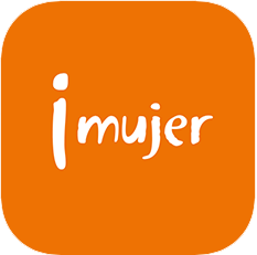 iMujer